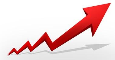 Changement de prix sur 8 extensions au 17 mars