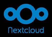 Nextcloud : les nouveautés de la version 20