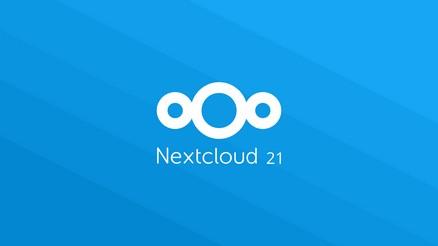nextcloud21.jpg